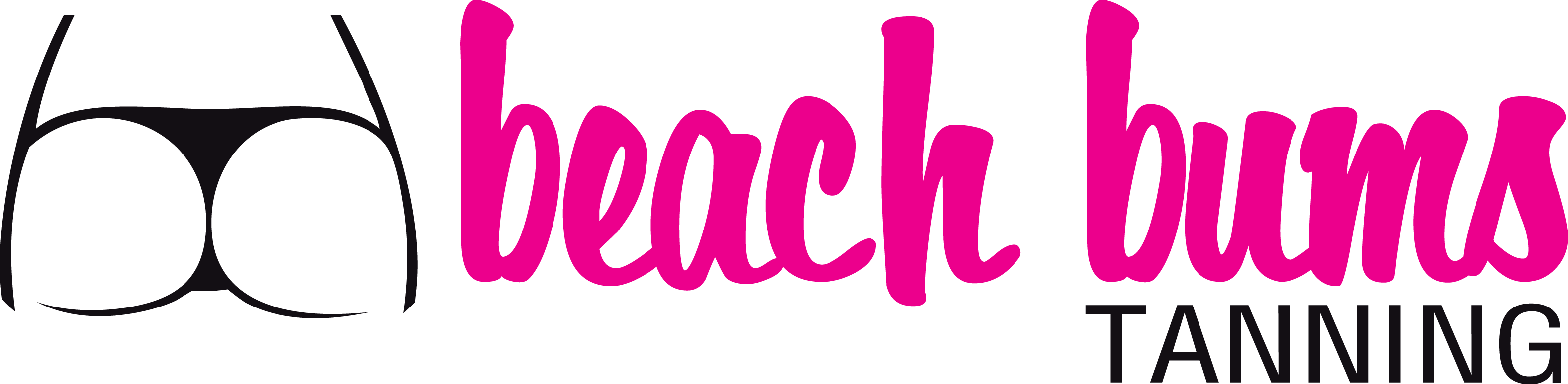Beach Bums Tanning